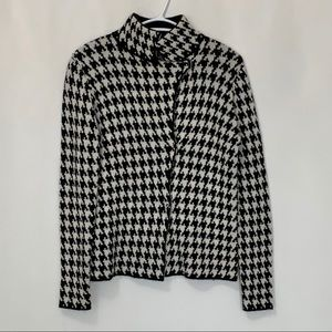 """CAROLL PARIS"" Cardigan"
